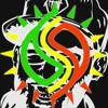SUD SOUND SYSTEM - LE RADICI CA' TIENI (DJ COLOR EDIT)