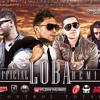Carnal ft J Alvarez Farruko  Gotay - Loba Official Remix