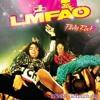 Lmfao - I´m In Miami Beach! (Dj Mully Dirty Dutch Bootleg)