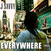 Everywhere (Buy Full Version on iTunes)