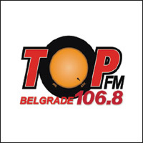 Top FM - Jingle Package 2011