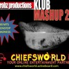 KLUB MASHUP 2011 NONSTOP PODCAST