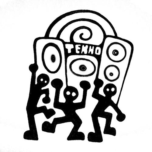 Free Tekno, Acid, Tribe, Hardtekno, Hardtechno Producer Europe! leave a comment! soundcloud.com/mattcookie
