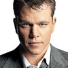 "Matt Damon - Matt Wolfe Interview - 2003 ""Stuck On You"" movie junket"