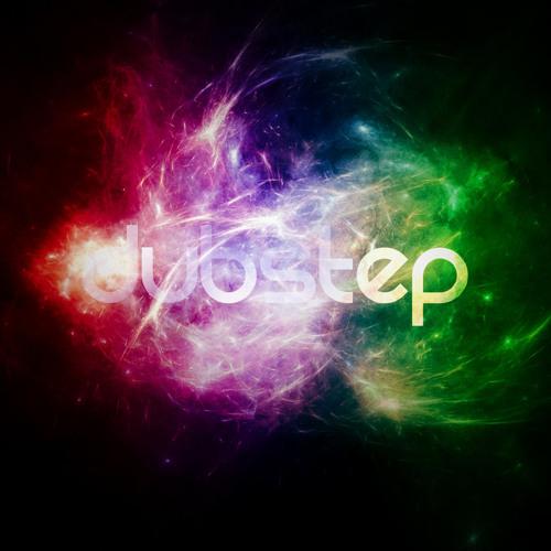 Dubstep Mix<333