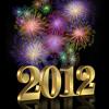 Mix año nuevo 2012- dj shaj