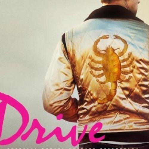 Drive mix