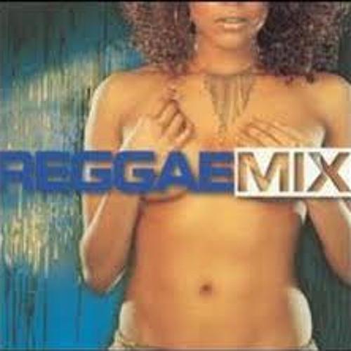Reagge Mix ( sample )