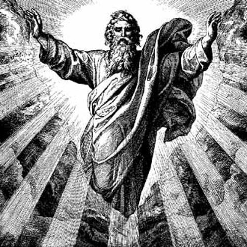 Kefcerta - God's Choir