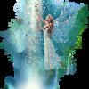 Axwell, TV Rock feat. Adrian Lux - Love Emulator (Original Vocal Mix) INTRO