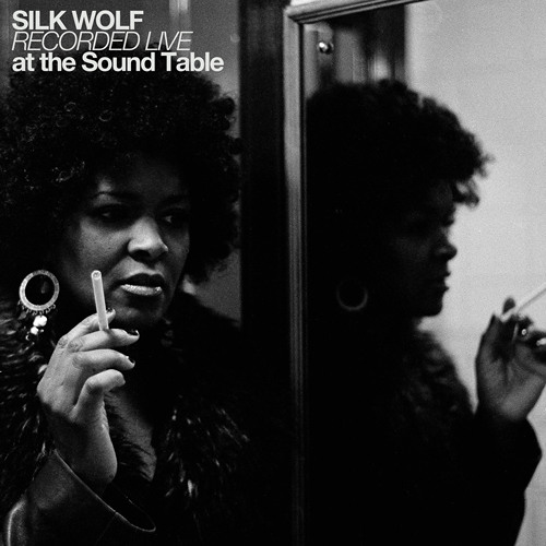 Silk Wolf - Live at the Sound Table