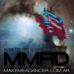 Please feel free to loose your mind. mmad.com.ar