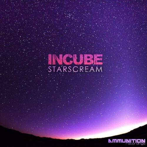 Incube - Starscream [ARDIG075]