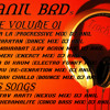 Vaastav Aarti (Nexus Power Mix) DJ ANIL BRD