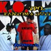 TPO ft. Fantom (BarikadCrew) & Dutty