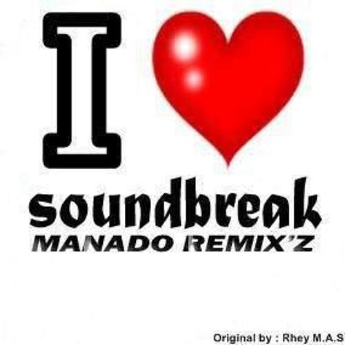 Qut of The dark SOUNDBReAK Revolution dj ran dha special for Dj Achieh remix