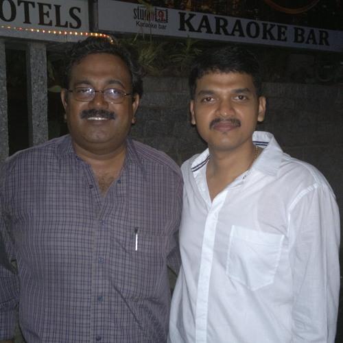 Pitchai pathiram