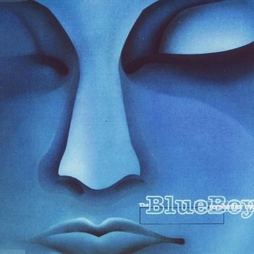 Blue Boy - Remember Me (Sure Is Pure Edit)
