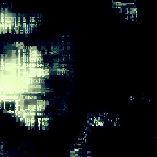 Entanglement (Original Mix)