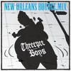 Threepee Boys - New Orleans Bounce Mix