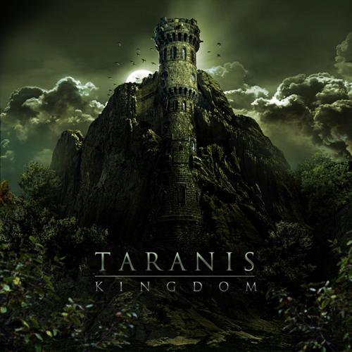 Taranis - Kingdom (2012)