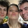 Jolien, Rik en Vincent - Het Lied Van Het Jaar 2011