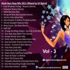 Non Stop Mix Hindi 2011 Set - 3 (DJ Rahul Che)