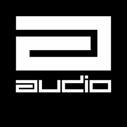 Stuart King - This Is Audio - NYE 2011/2012