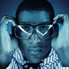 Labrinth ft. Tinie Tempah - Earthquake (SumDJs 'Starter for 10' Remix)