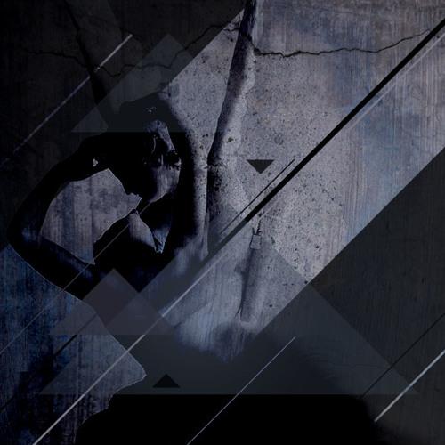 A Blasphemous Love (Fybe Remix)