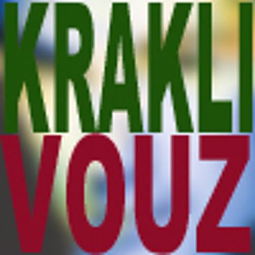 Krakli-vous