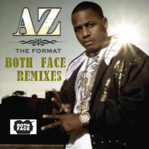 01 AZ - Doe or Die (Both Face remix)