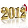SKYLARK - The best music of 2011