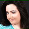 Mariane - Haja Fou El Khayal - We Sahra Ta7la ®
