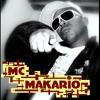 MC MAKARIO - PODE BATER DE FRENTE