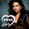 Inna-Sorry (My version)