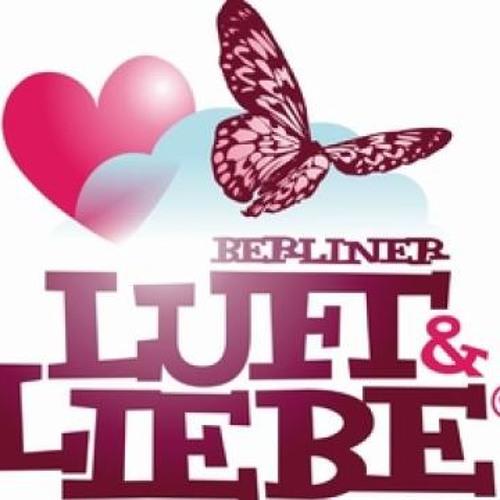 Oliver Schories - Live @ Luft & Liebe Festival Berlin (06-08-2011)