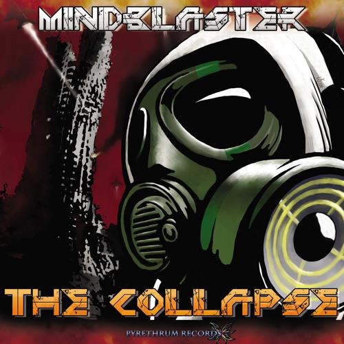 Mindblaster - Other Worlds