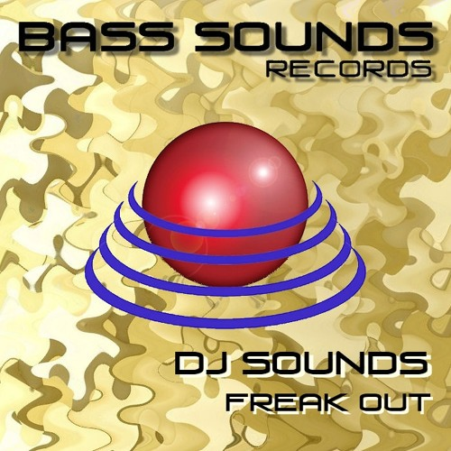 Freak out.....Out Now on Beatport