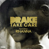 Drake ft. Rihanna  vs DM & LM - Take Care vs Alarma (Hardwell & Dannic MashUp)