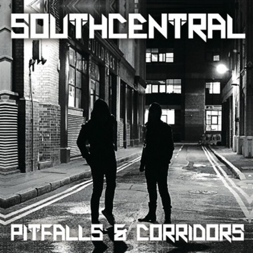 SOUTH CENTRAL SWORD- LIVE - PREVIEW
