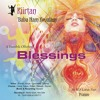 Baba Nam Kevalam - from album Blessings - New Release