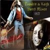 Bob Marley And Wailers - Easy Skanking - Exodus-Kaya (Demos) (1977)