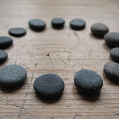 Kleine Steine Orginal miroo