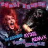 Rydal Vs. Cyndi Lauper - Goonies 'R' Good Enough