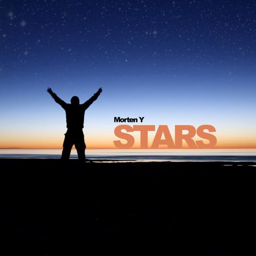 Stars (Demo Version)