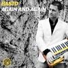Basto - Again And Again (William Burstedt Remix) Official Remix!