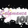 MENSAGEM ANO NOVO SALAMANCA FM E REDE GAUCHA SAT
