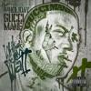 Gucci Mane -  Tax Free