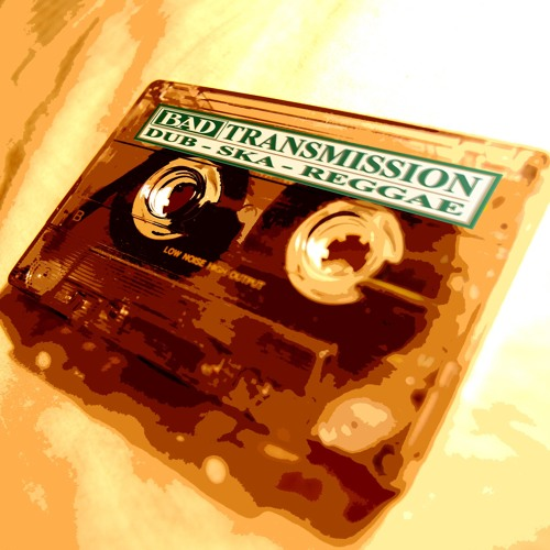 Bad Transmission - Cant take it with you